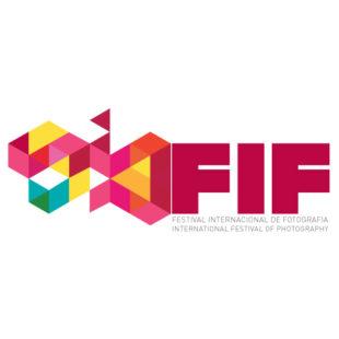 Festival Internacional de Fotografia de BH