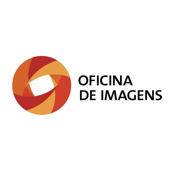 Oficina de Imagens
