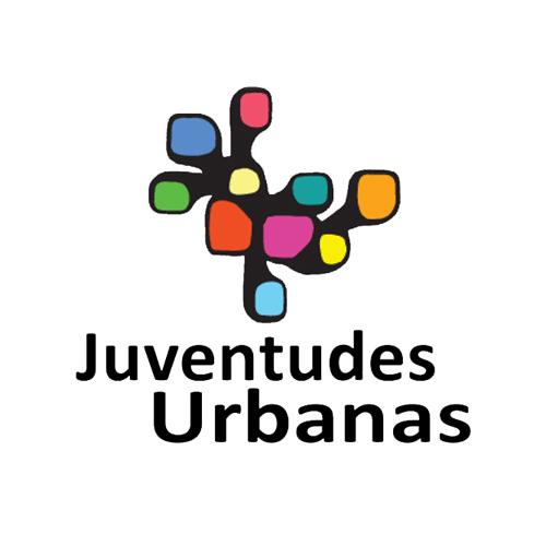 Juventudes Urbanas