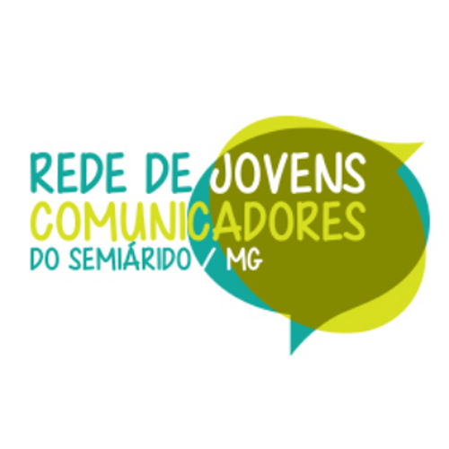 Rede de Jovens Comunicadores