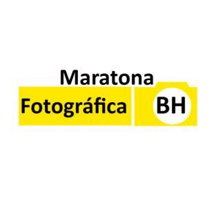 Maratona Fotográfica