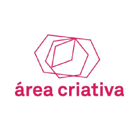 Área Criativa
